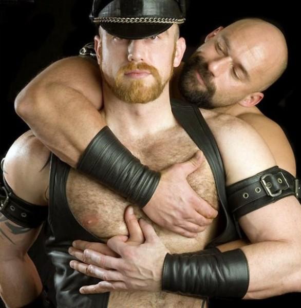 video gay muscolosi master escort