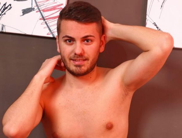 viareggio escort video muscolosi gay